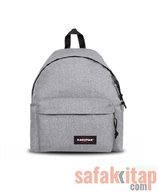 EASTPAK Padded PakR Sunday Grey Sırt Çantası