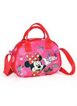 Minnie Mouse Beslenme Kutusu 72551